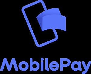 MobilePay Online