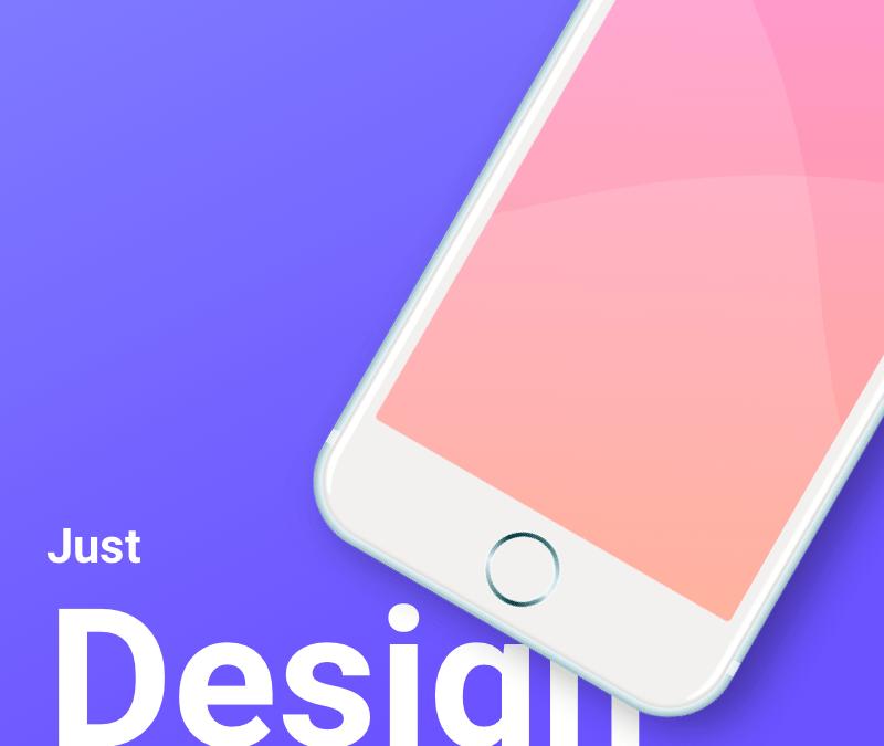 De mest populære typografier for websites i 2019